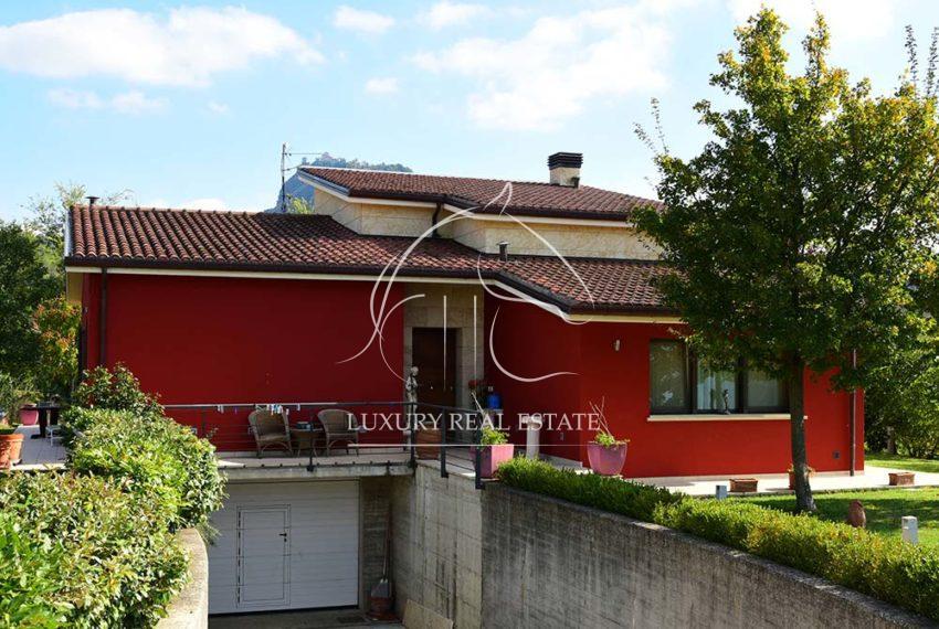 villa-ventoso-DSC_0893