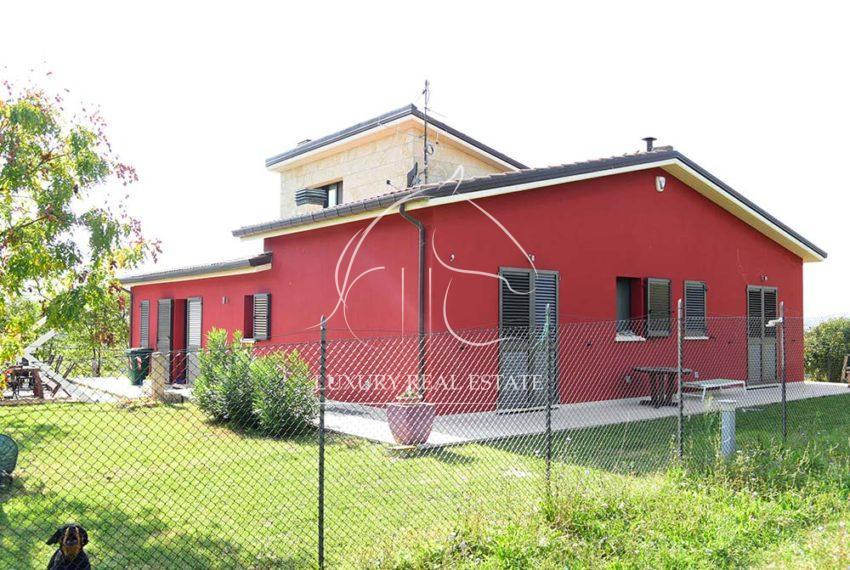 villa-ventoso-DSC_0905