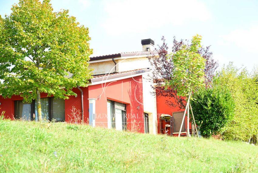 villa-ventoso-DSC_0911