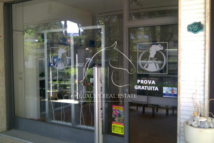 Negozio Piccolo 2-2013