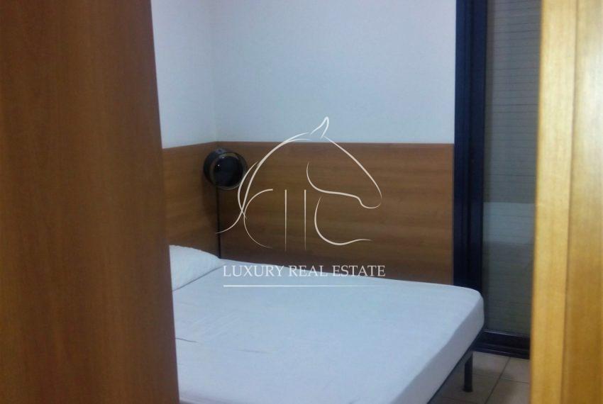 Camera da letto (FILEminimizer)