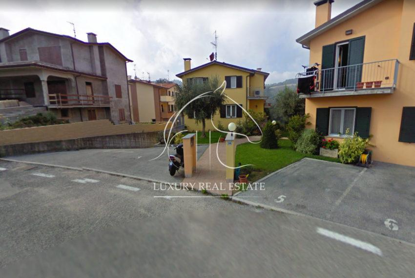 Screenshot_2020-06-05 Google Maps