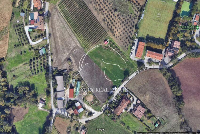 Screenshot_2021-02-03 Google Maps